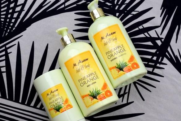 masam-bath-body-pineapple-orange