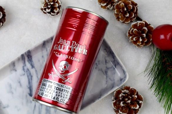 adventskalender-gewinnspiel-jean-paul-gaultier-parfum-classique