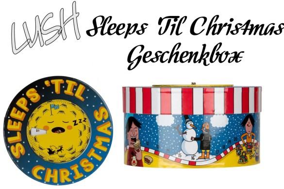adventskalender-lush-gewinnspiel-sleeps-till-christmas-geschenkbox