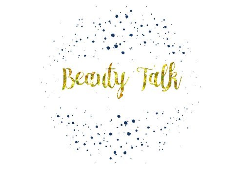 Beauty Talk Beautybloggerinnen im Interview Glam & Shine