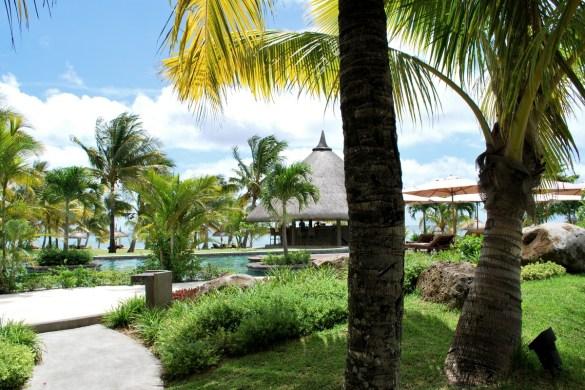 Hochzeit auf Mauritius und heiraten am Strand ist stressfrei und entspannt.