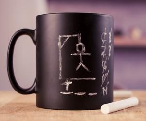 chalk-board-mug