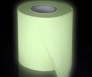 glow-in-the-dark-toilet-roll