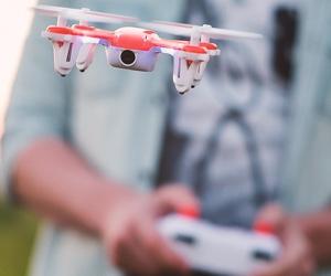 skeye-hd-mini-drone