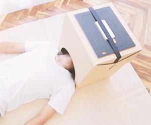 cardboard-home-cinema