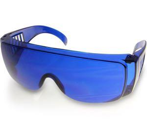 golf-ball-finder-glasses