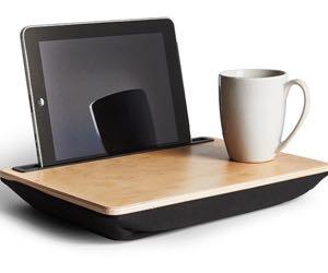 wooden-lap-desk-ipad-tablet
