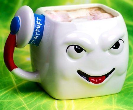 stay-puft-mug-marshmellow-man-mug