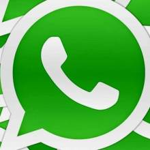 7 Dicas para melhorar o WhatsApp do seu iPhone