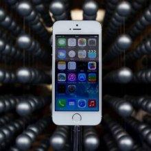 5 truques para deixar o seu iPhone mais rápido