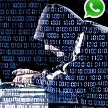 Como deixar o seu WhatsApp mais seguro