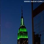 Empire_St_Patrick