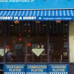 Curry_Hill_NY_10