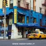 Curry_Hill_NY_8