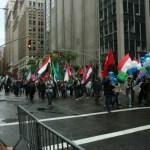 Muslim Parade_2