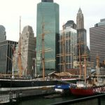 SouthStreetSeaport