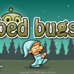 bed-bugs-9