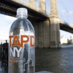 NYC_acqua rubinetto