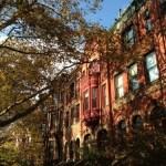 Cercate un appartamento a New York?