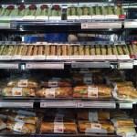 Pausa Pranzo a New York: Dove Mangiare