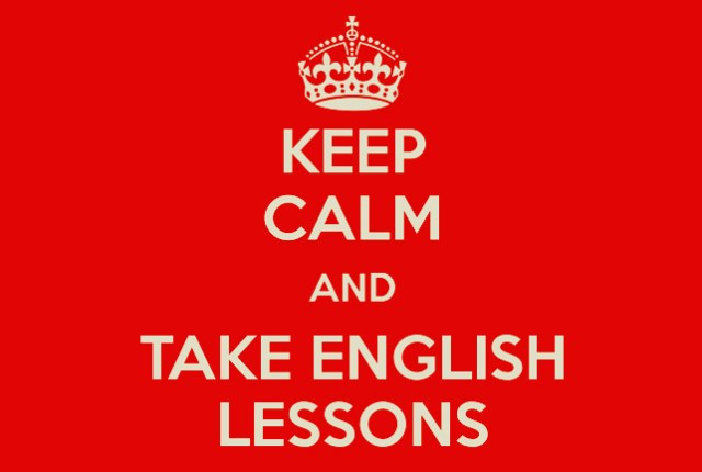 signs-you-re-living-in-italy-too-long-keep-calm-and-take-english-lessons