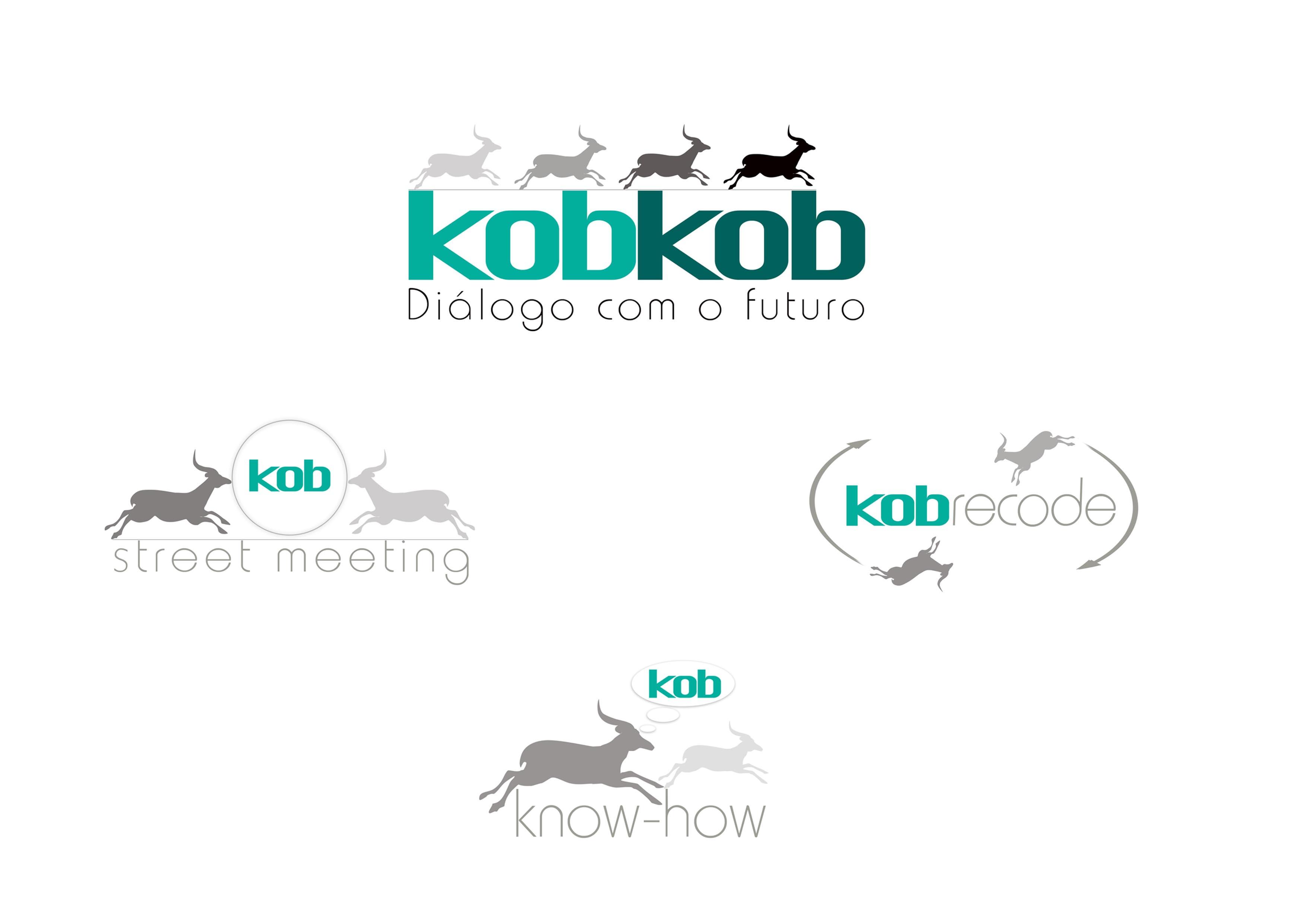 marcas Kob Kob cópia
