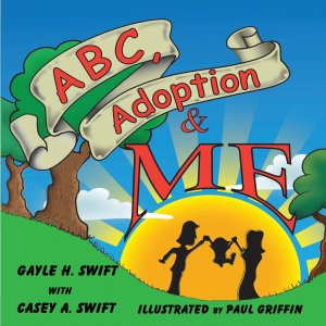 ABC Adoption and ME