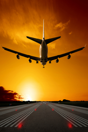 10 domestic adoption travel tips