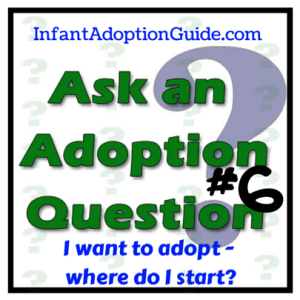 askanAdoptionQuestion6