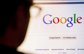 google-court-right-to-be-forgotten