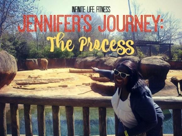 JenniferJourney_theprocess