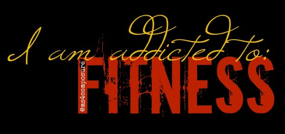 addicted2fitness_2