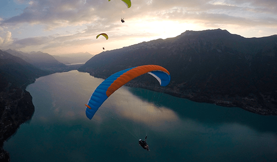 _0000_Advance-Alpha-6---Infinity-Paragliding-11