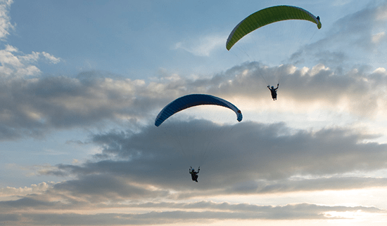 _0001_Advance-Alpha-6---Infinity-Paragliding-10