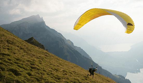 _0002_Advance-Alpha-6---Infinity-Paragliding-9