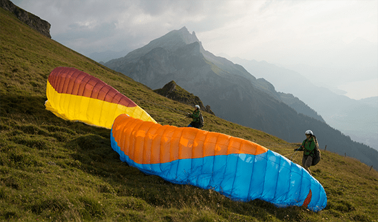 _0003_Advance-Alpha-6---Infinity-Paragliding-8