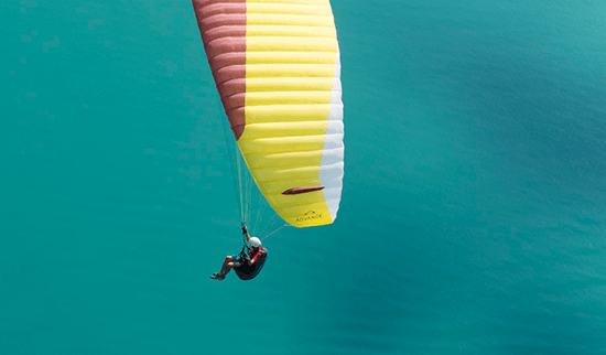 _0007_Advance-Alpha-6---Infinity-Paragliding-3