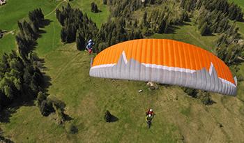 Bibeta 5 - Infinity Paragliding WEB