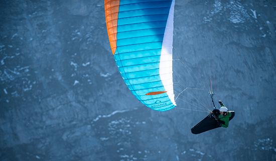Iota-WEB_0000_Iota---Infinity-Paragliding-9