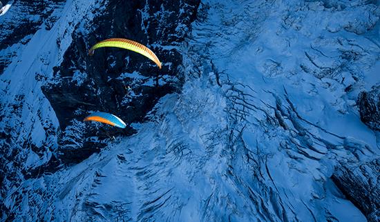 Iota-WEB_0006_Iota---Infinity-Paragliding-3