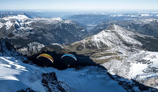Iota-WEB_0007_Iota---Infinity-Paragliding-2