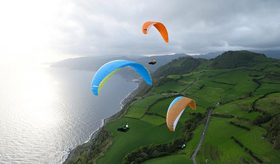 Sigma-9-WEB_0000_Sigma-9---Infinity-paragliding-8