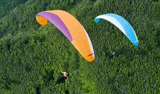 Sigma-9-WEB_0001_Sigma-9---Infinity-paragliding-7