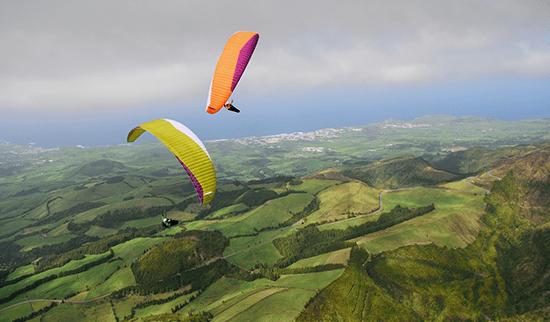Sigma-9-WEB_0002_Sigma-9---Infinity-paragliding-6