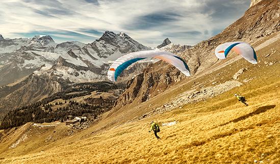 WEB_0000_PI2---Infinity-Paragliding-6