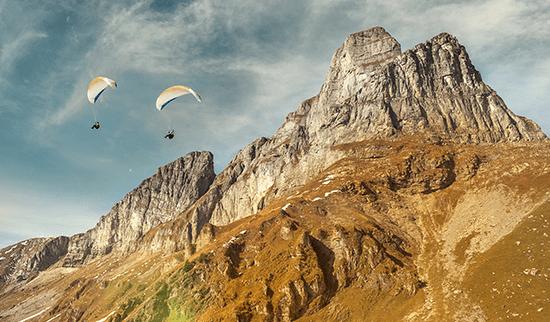 WEB_0002_PI2---Infinity-Paragliding-4