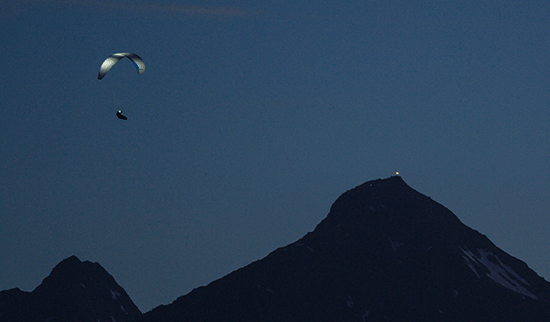 WEB_0004_Omega-8---Infinity-Paragliding-2