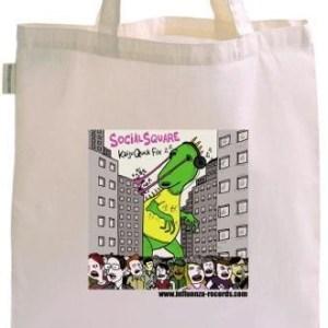 sac-social-square