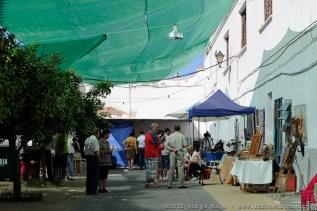 2º Festival de las Artes