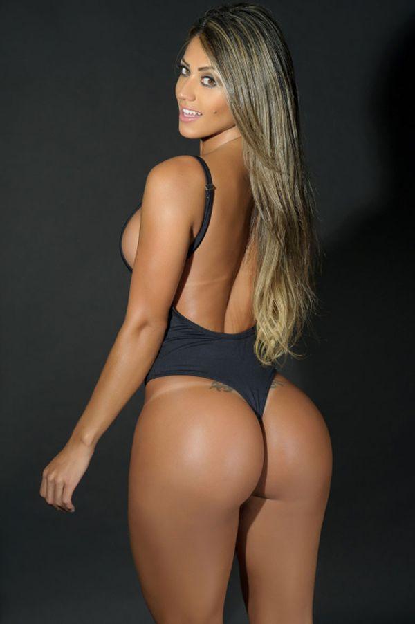 Ramoni Machado
